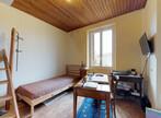 Vente Maison 4 pièces 72m² Issoire (63500) - Photo 3