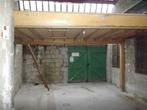 Vente Immeuble 5 pièces 130m² Saint-Didier-en-Velay (43140) - Photo 14