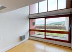 Vente Appartement 3 pièces 75m² Firminy (42700) - Photo 2