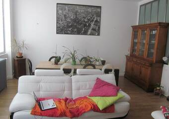 Vente Appartement 5 pièces 122m² Le Puy-en-Velay (43000) - photo