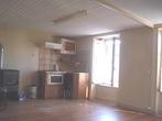 Vente Maison 3 pièces 60m² Arlanc (63220) - Photo 3