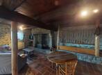 Vente Maison 5 pièces 212m² Craponne-sur-Arzon (43500) - Photo 3