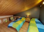 Vente Maison 6 pièces 150m² Sainte-Catherine (63580) - Photo 12