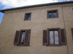 Location Maison 4 pièces 100m² Arlanc (63220) - Photo 1