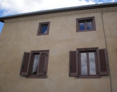 Location Maison 4 pièces 100m² Arlanc (63220) - photo