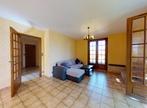 Vente Maison 8 pièces 207m² Montbrison (42600) - Photo 3