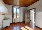 Vente Maison 9 pièces 120m² Le Chambon-sur-Lignon (43400) - Photo 8
