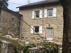 Vente Maison 4 pièces 100m² Tence (43190) - Photo 13