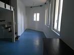 Vente Appartement 1 pièce 31m² Montrond-les-Bains (42210) - Photo 4