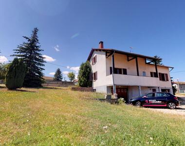 Vente Maison 8 pièces Arlanc (63220) - photo