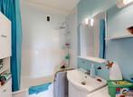 Vente Appartement 77m² Villars (42390) - Photo 5