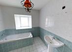 Vente Maison 6 pièces 145m² Bains (43370) - Photo 5