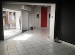 Vente Immeuble 7 pièces 130m² Issoire (63500) - Photo 1
