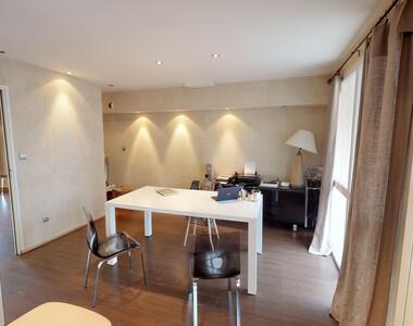 Vente Appartement 2 pièces 46m² Villars (42390) - photo