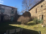 Vente Maison 3 pièces 100m² Paulhaguet (43230) - Photo 2