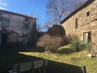Vente Maison 148m² Paulhaguet (43230) - photo