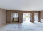 Vente Maison 6 pièces 145m² Bains (43370) - Photo 4