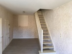 Location Appartement 3 pièces 68m² Boën (42130) - Photo 10