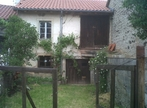 Vente Maison 2 pièces 80m² Rosières (43800) - Photo 2