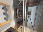 Location Appartement 3 pièces Saint-Étienne (42000) - Photo 4