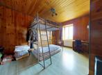 Vente Maison 8 pièces 200m² Chomelix (43500) - Photo 11