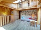 Vente Maison 6 pièces 150m² Sainte-Catherine (63580) - Photo 6