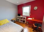 Vente Maison 7 pièces 160m² Monistrol-sur-Loire (43120) - Photo 8