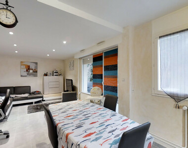 Vente Appartement 87m² Saint-Étienne (42100) - photo