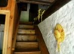 Vente Maison 6 pièces 100m² secteur Meygal, à 10 mn d'Yssingeaux - Photo 6