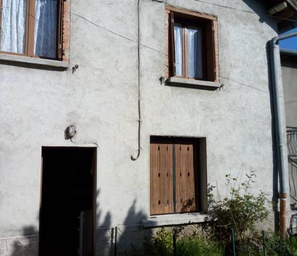 Vente Maison 5 pièces 70m² Retournac (43130) - photo