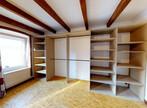 Vente Maison 8 pièces 180m² Bas-en-Basset (43210) - Photo 7
