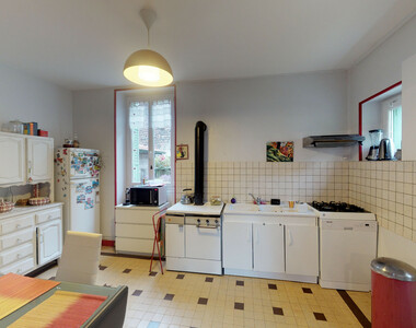 Vente Maison 86m² Saint-Jean-de-Nay (43320) - photo