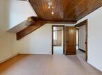 Vente Appartement 5 pièces 63m² Le Chambon-sur-Lignon (43400) - Photo 1