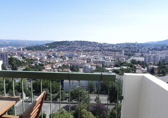 Vente Appartement 3 pièces 67m² Saint-Étienne (42100) - photo