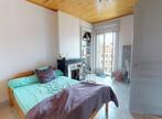 Location Appartement 3 pièces 61m² Saint-Étienne (42000) - Photo 7
