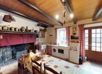 Vente Maison 6 pièces 190m² Craponne-sur-Arzon (43500) - Photo 4