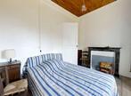 Vente Maison 265m² Le Chambon-sur-Lignon (43400) - Photo 6