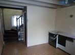 Vente Maison 2 pièces 33m² Saint-Julien-du-Pinet (43200) - Photo 4