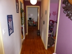 Location Appartement 4 pièces 77m² Dunières (43220) - Photo 7