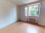 Vente Maison 2 pièces 50m² Volvic (63530) - Photo 3