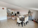 Location Appartement 4 pièces 87m² Saint-Étienne (42000) - Photo 2