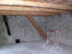 Vente Maison 2 pièces 64m² Chomelix (43500) - Photo 4