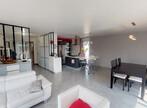 Vente Maison 5 pièces 135m² Sury-le-Comtal (42450) - Photo 3