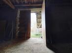 Vente Maison 6 pièces 110m² Chomelix (43500) - Photo 13
