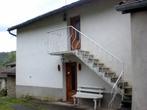 Vente Maison 4 pièces 65m² Retournac (43130) - Photo 1