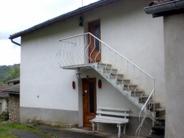 Vente Maison 4 pièces 65m² Retournac (43130) - photo