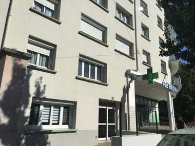 Vente Appartement 3 pièces 54m² Saint-Étienne (42100) - photo