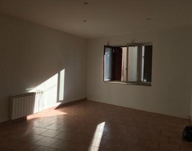 Vente Appartement 2 pièces 30m² Chatelguyon (63140) - photo
