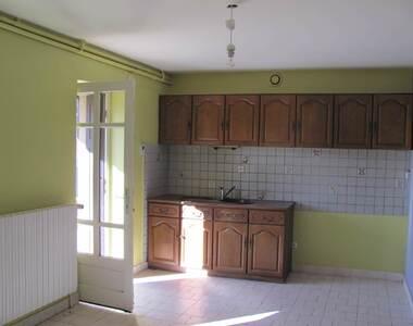 Location Appartement 2 pièces 34m² Dunières (43220) - photo