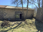 Vente Maison 5 pièces 158m² Monlet (43270) - Photo 7